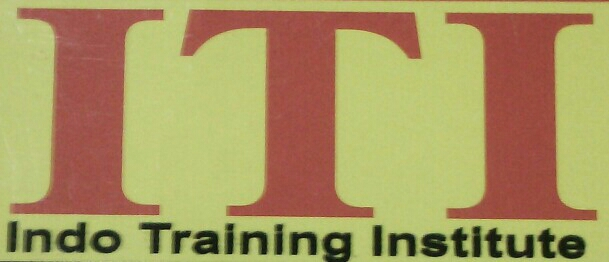 Indo Training Institute
