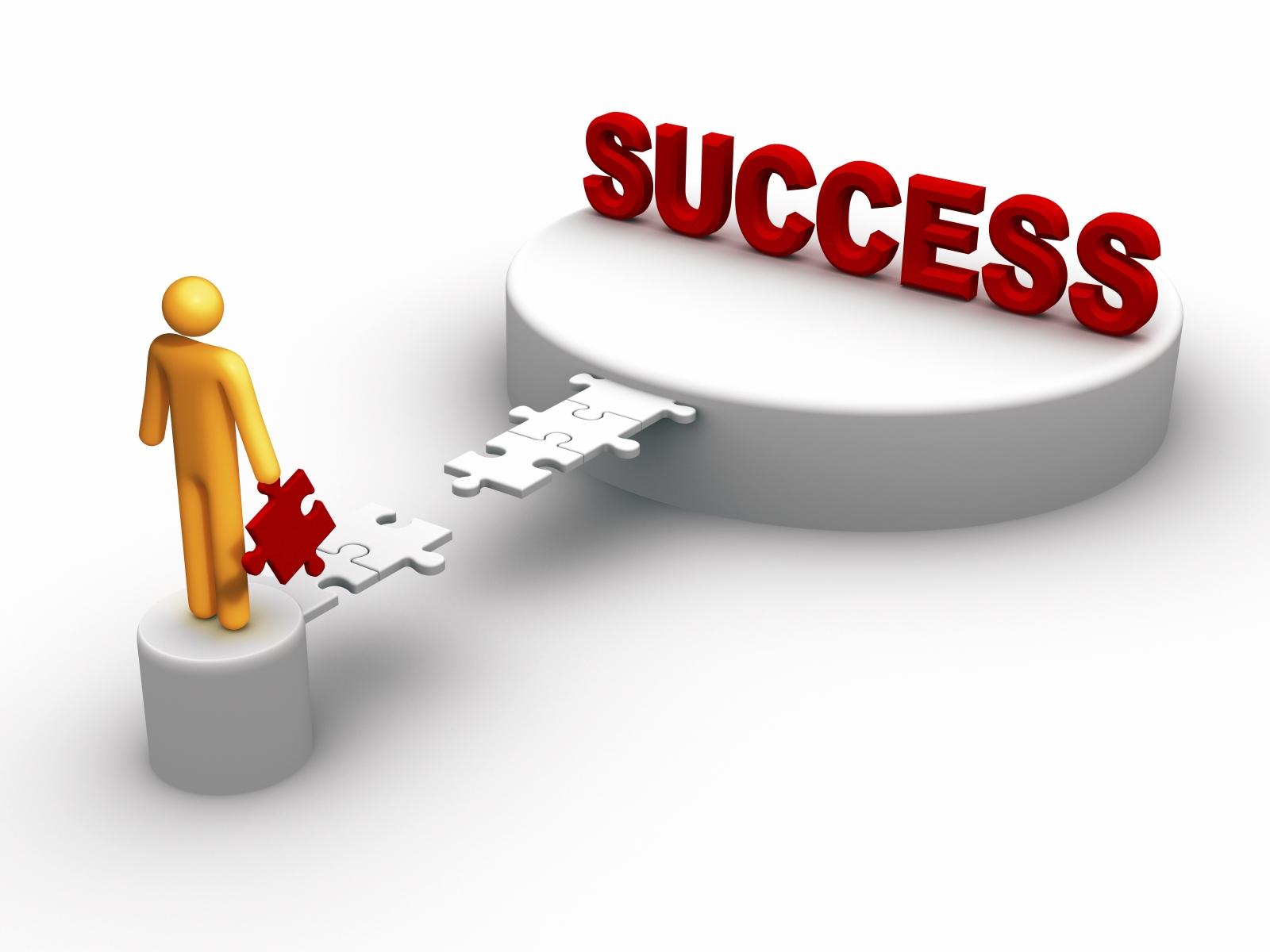 Success Square Academy