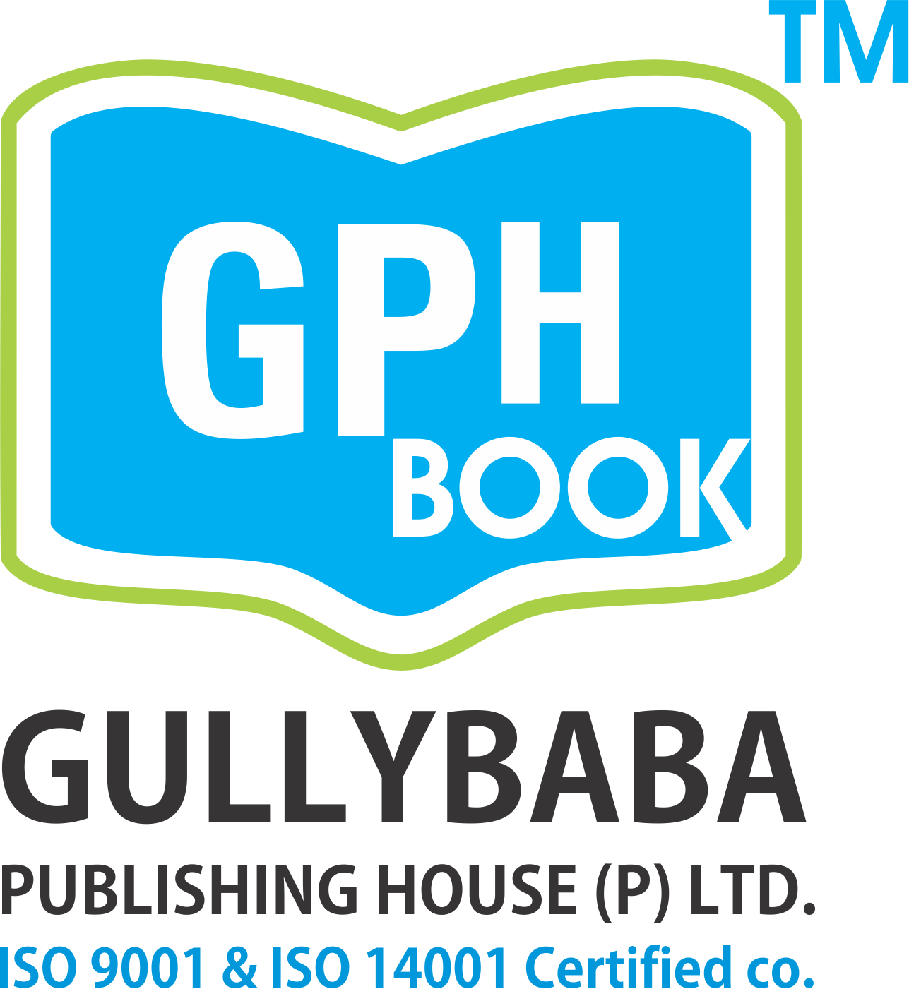 Gullybaba Publishing House Pvt. Ltd.