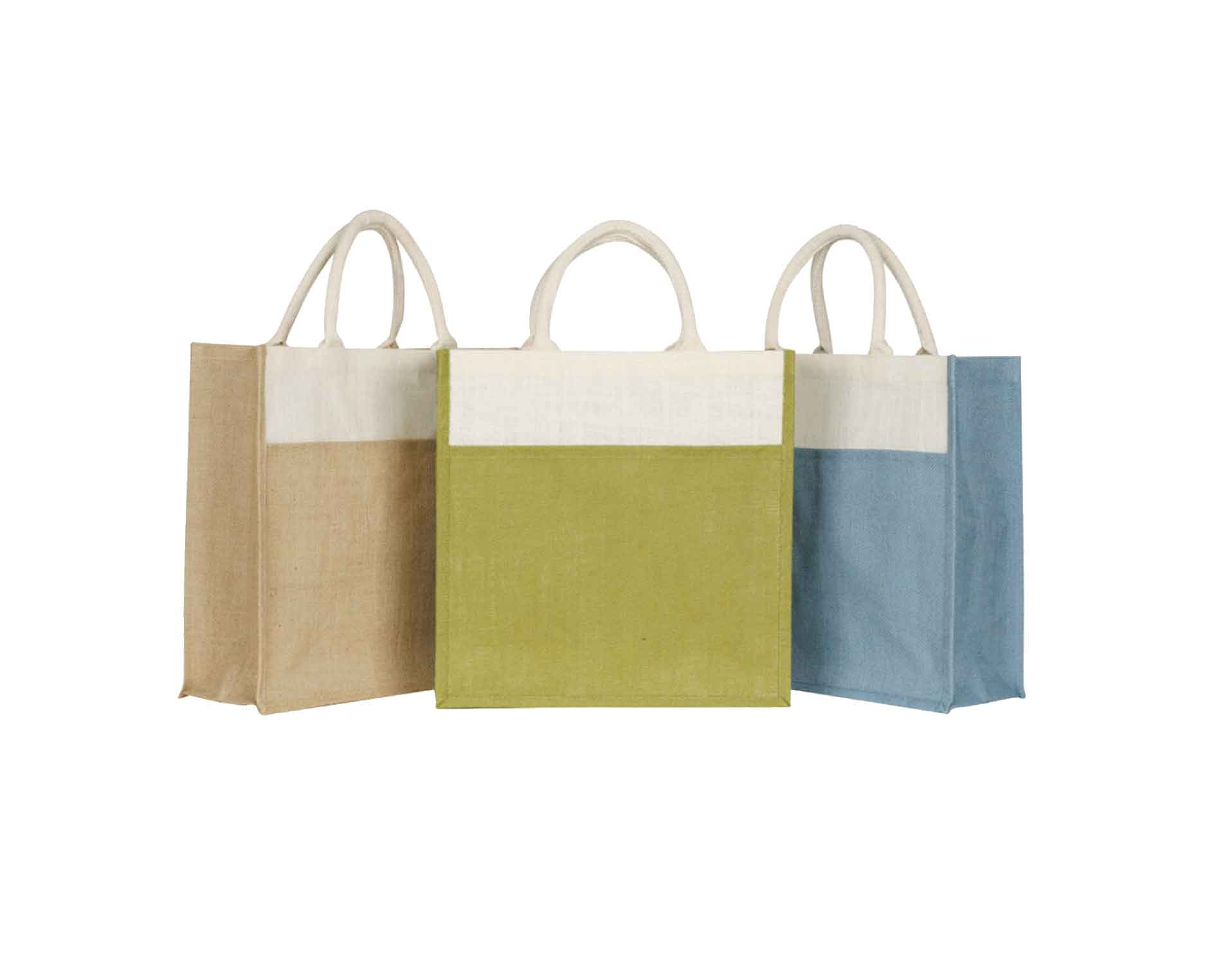 Sreya Eco Pack