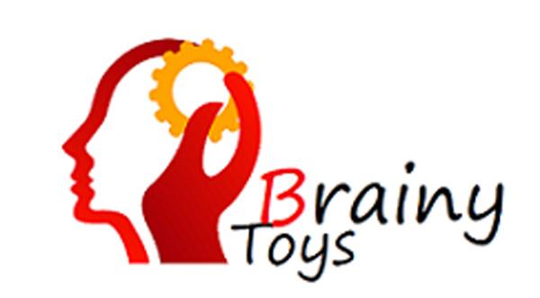 Brainytoys