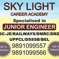 Skylight Career Academy