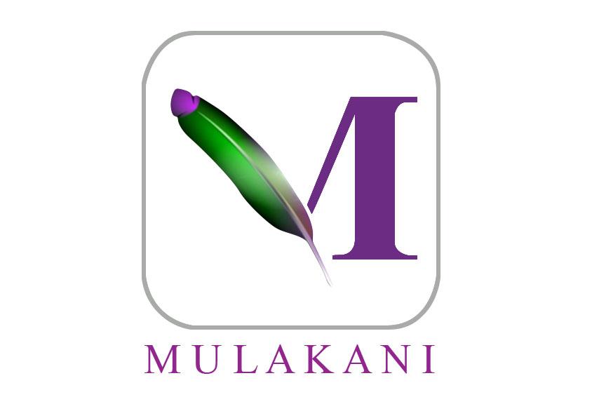 MULAKANI INTERNATIONALS