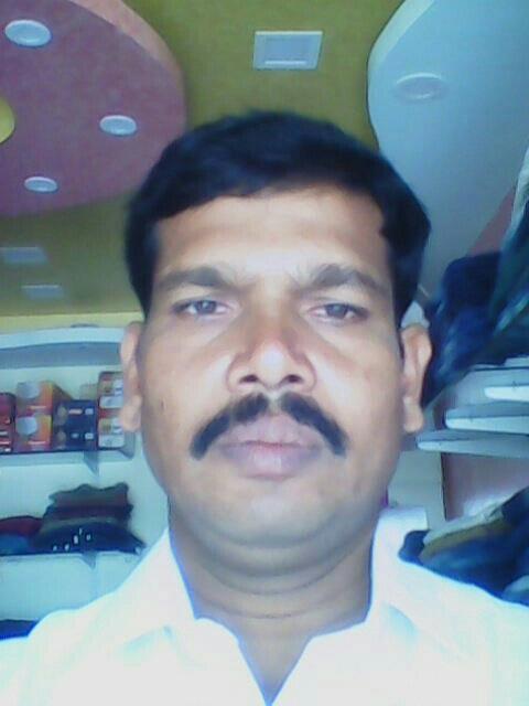Devananda Reddy