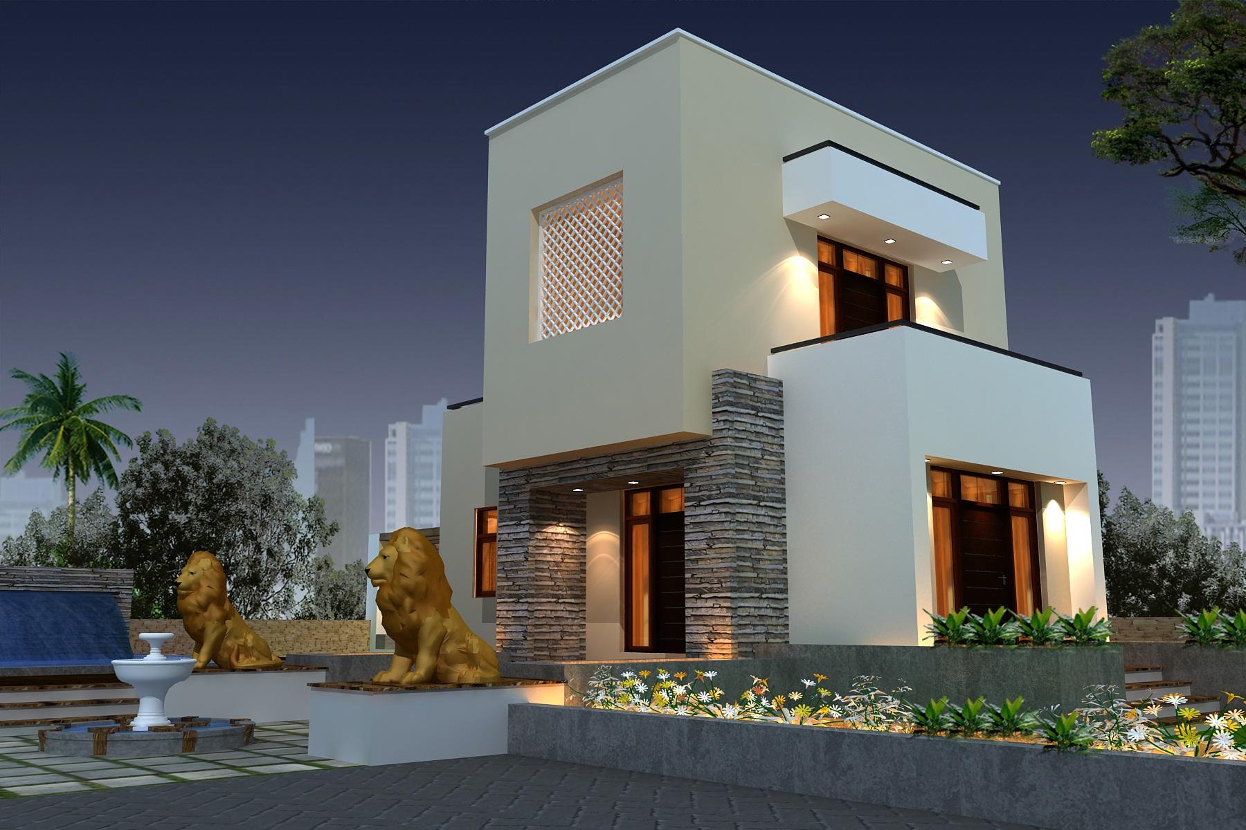 Riddhi Siddhi Multivision Pvt Ltd