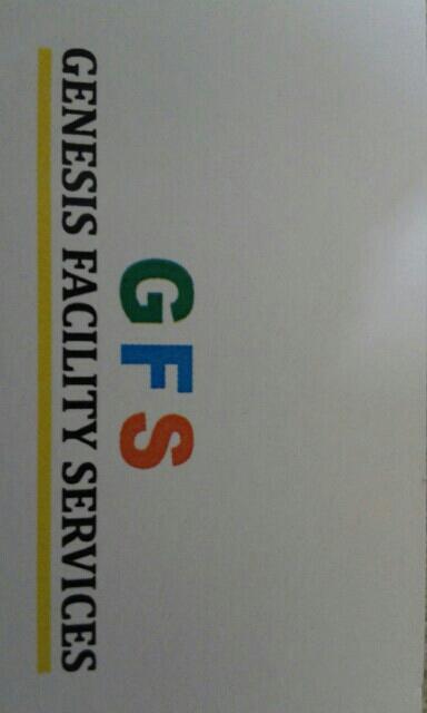 Genesis Facility Services