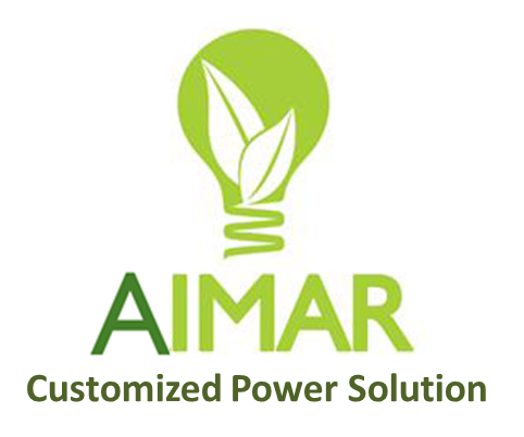 Aimar Enterprises