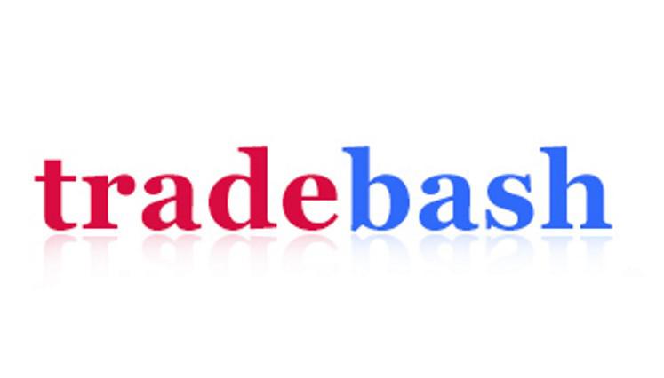 Trade Bash