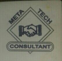 META TECH CONSULTANT