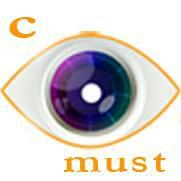 Cmust.com