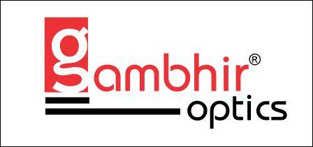 Gambhir enterprises