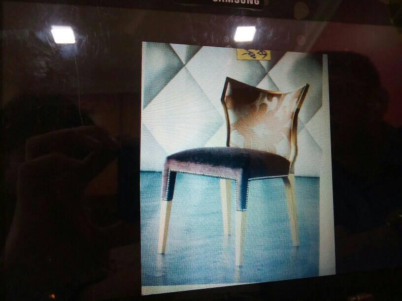 Woodline Furniture