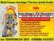Preana Jyotish Kender