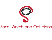 Saroj Watch & Opticians