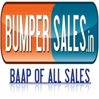 Bumpersales.in