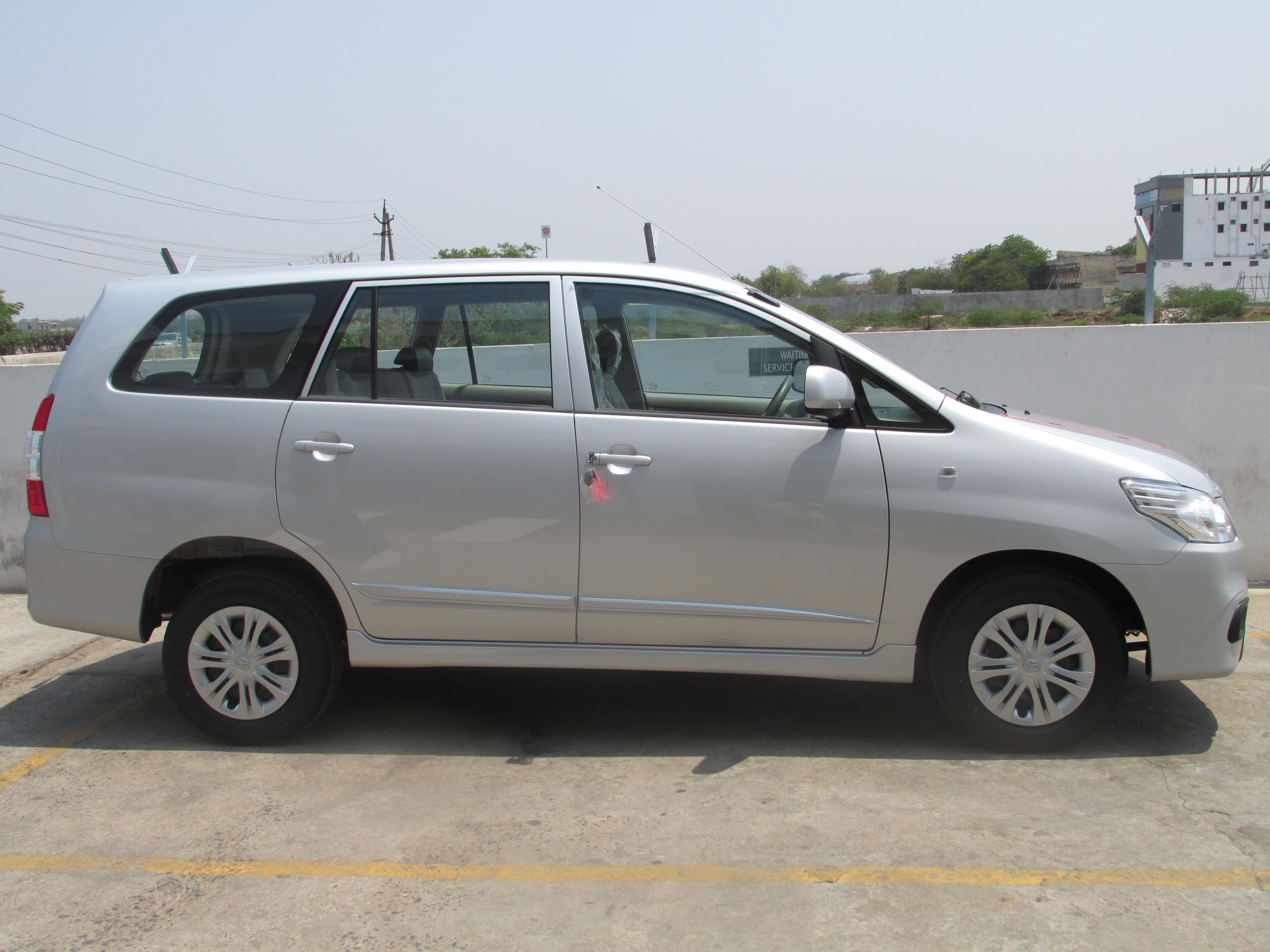 Samhitha Car Travels