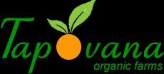 TAPOVANA ORGANIC FARMS