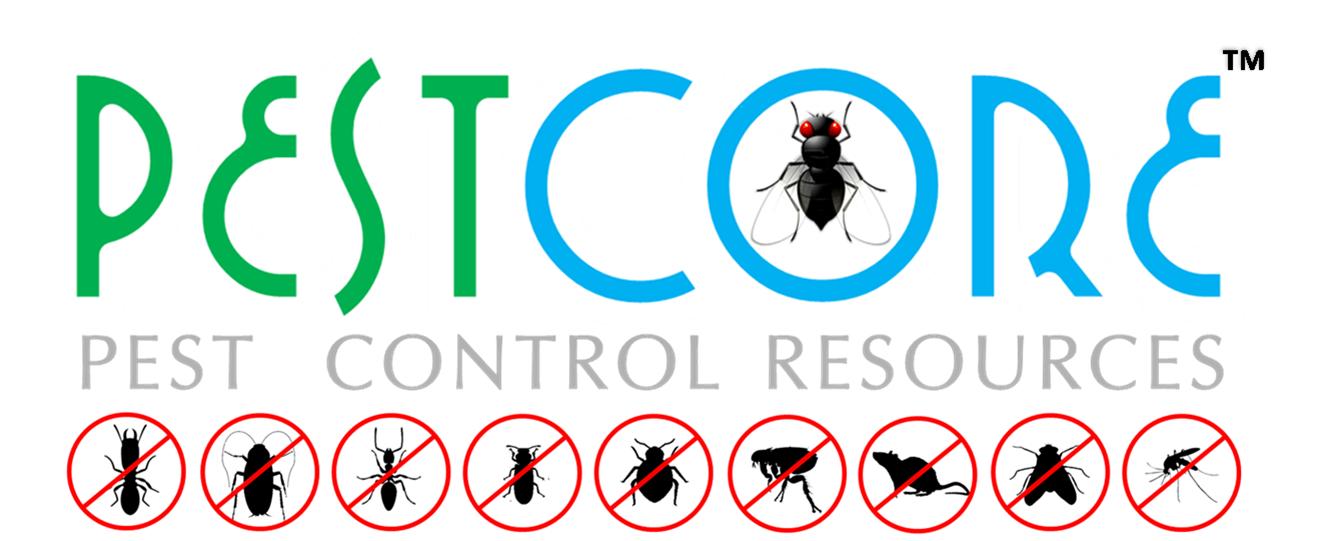 Pest Control Resources