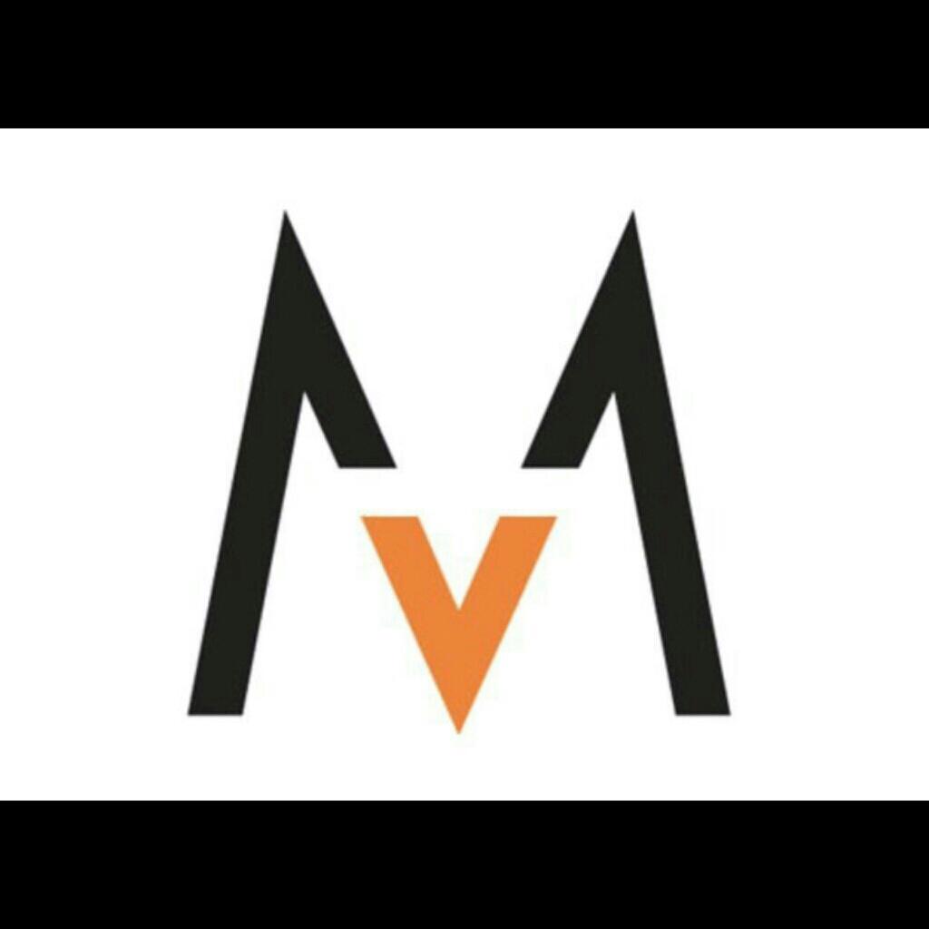 Manohar Enterprises