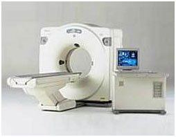 Perfect Imaging Solutions