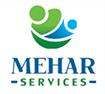 Mehar Services
