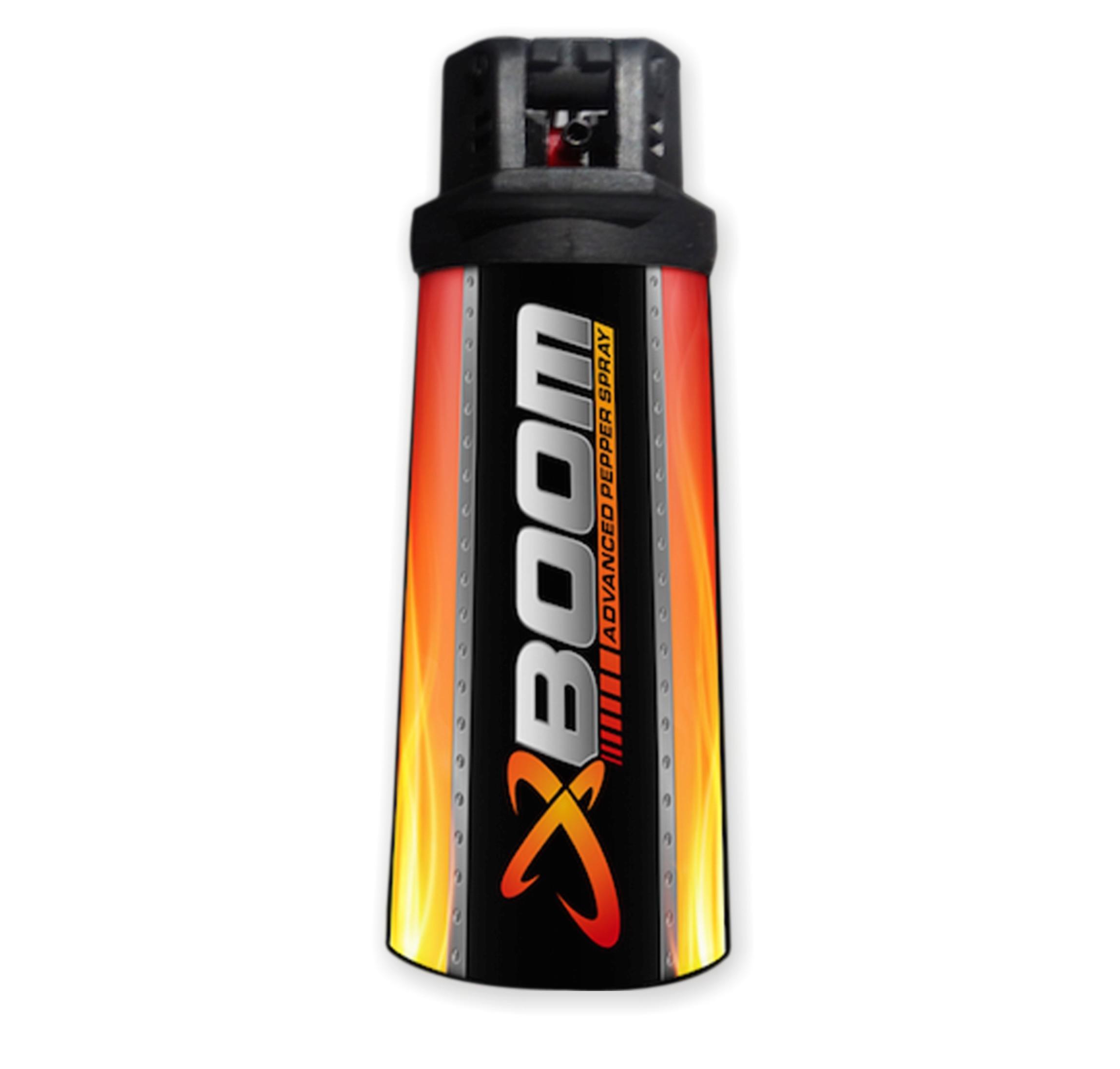 XBOOM UTILITIES PVT LTD