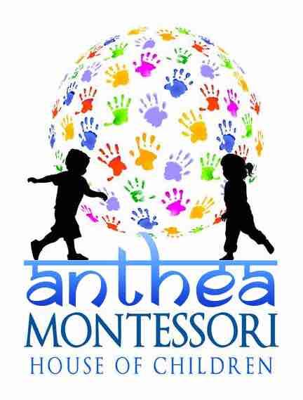 Anthea Montessori