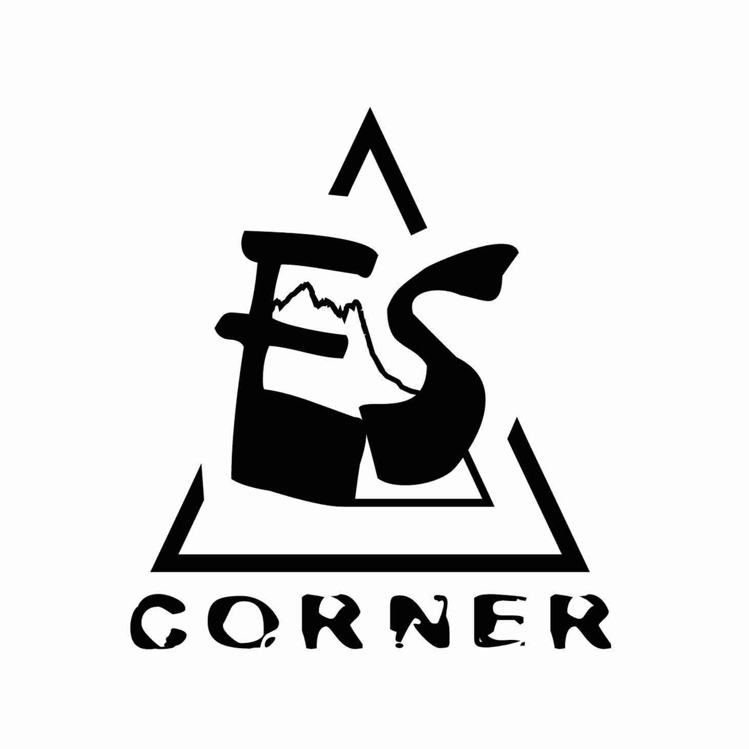 ES Corner