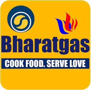 Sri Sarveshwari Bharatgas Distributors