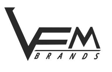 VFM Brands International