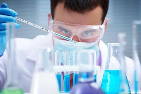 Chemxpert