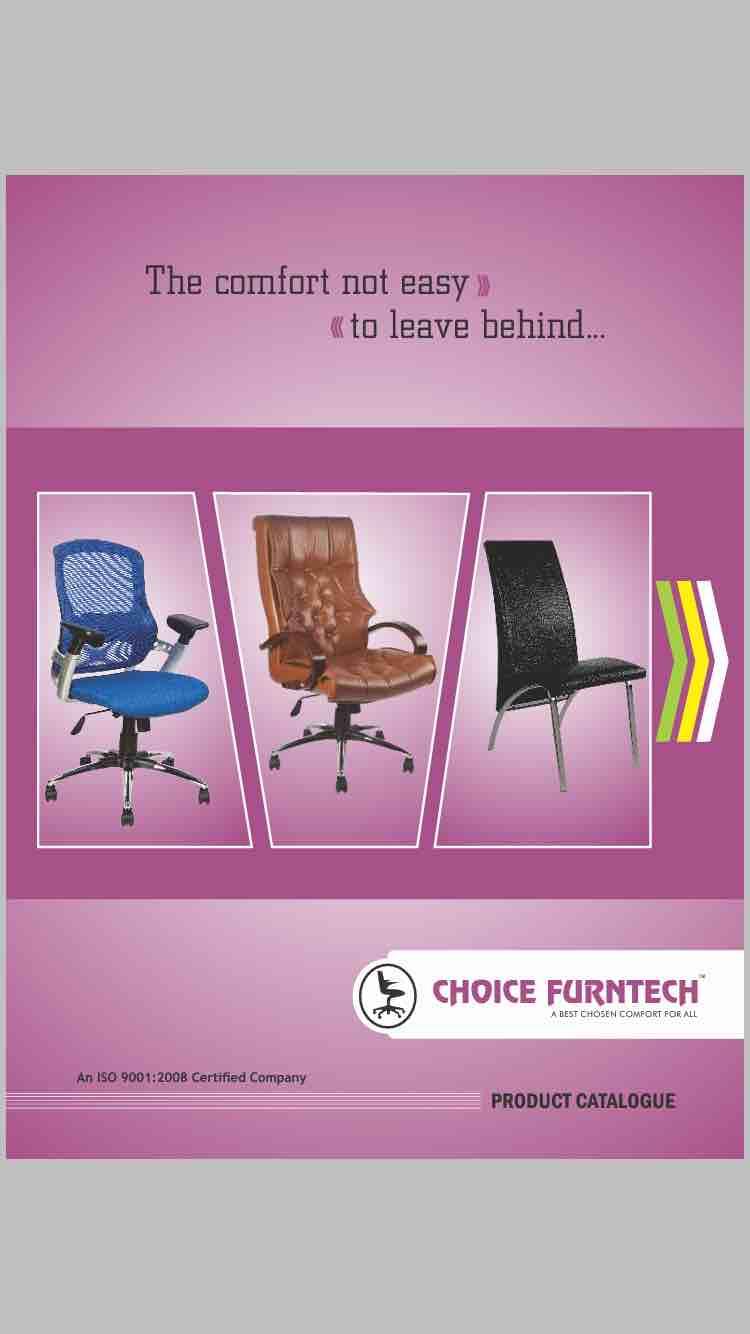 Choice Furntech