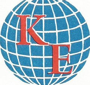 Kamal Enterprises & Sameer Facilities Ser.