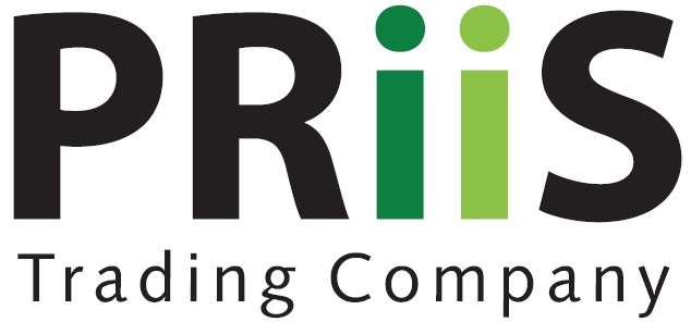 PRiiS Trading Company