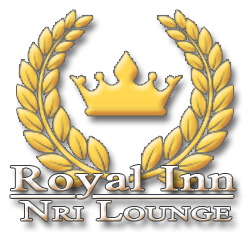Royal Inn Nri Lounge