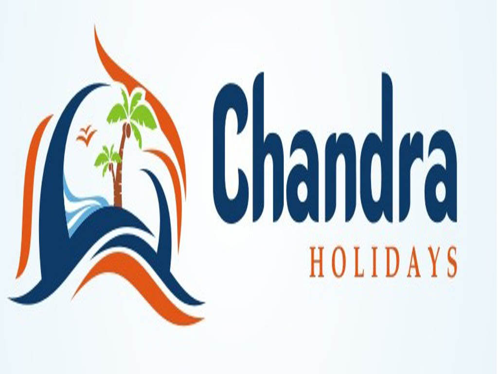 Chandra Holidays