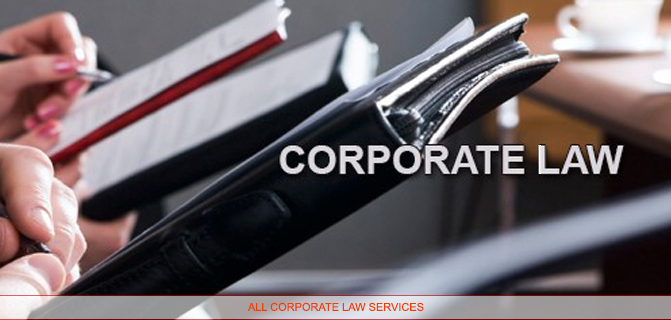Advocate Ravinder Tyagi - Divorce Lawyer 8860624300