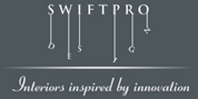 Swiftpro Interior Designers Pvt Ltd