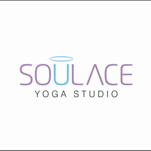 Soulace YOGA Studio