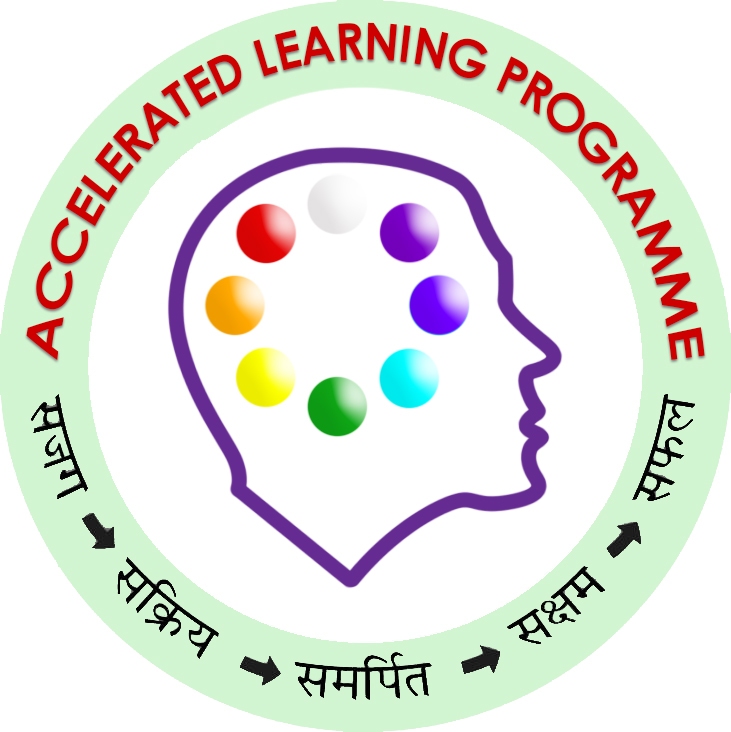 Mind Spark Learning Systems Pvt Ltd