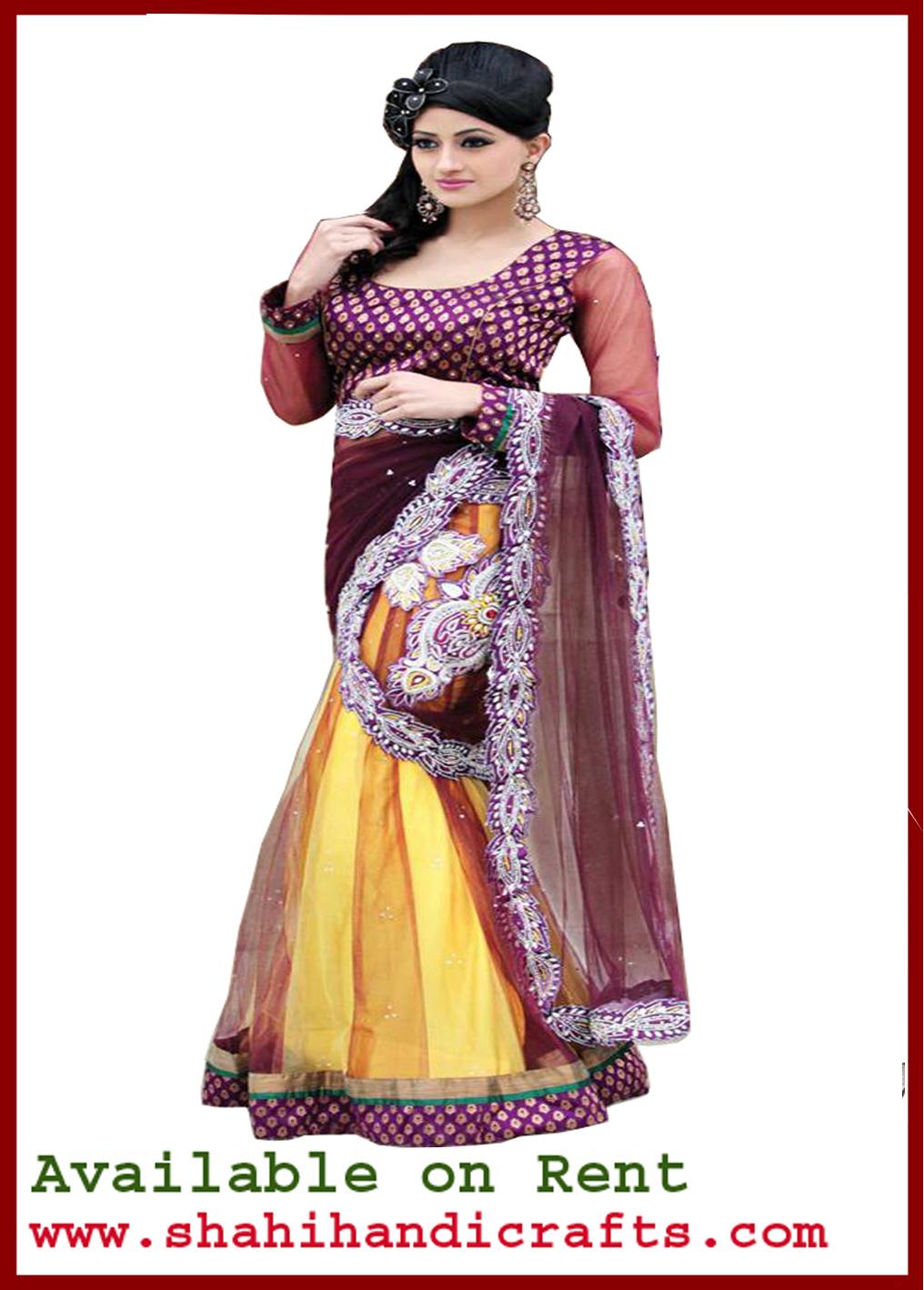 Shahihandi Craft