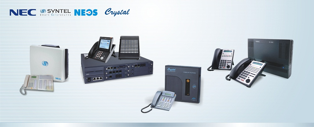 ITEL Systems