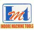 Indore Machine Tools