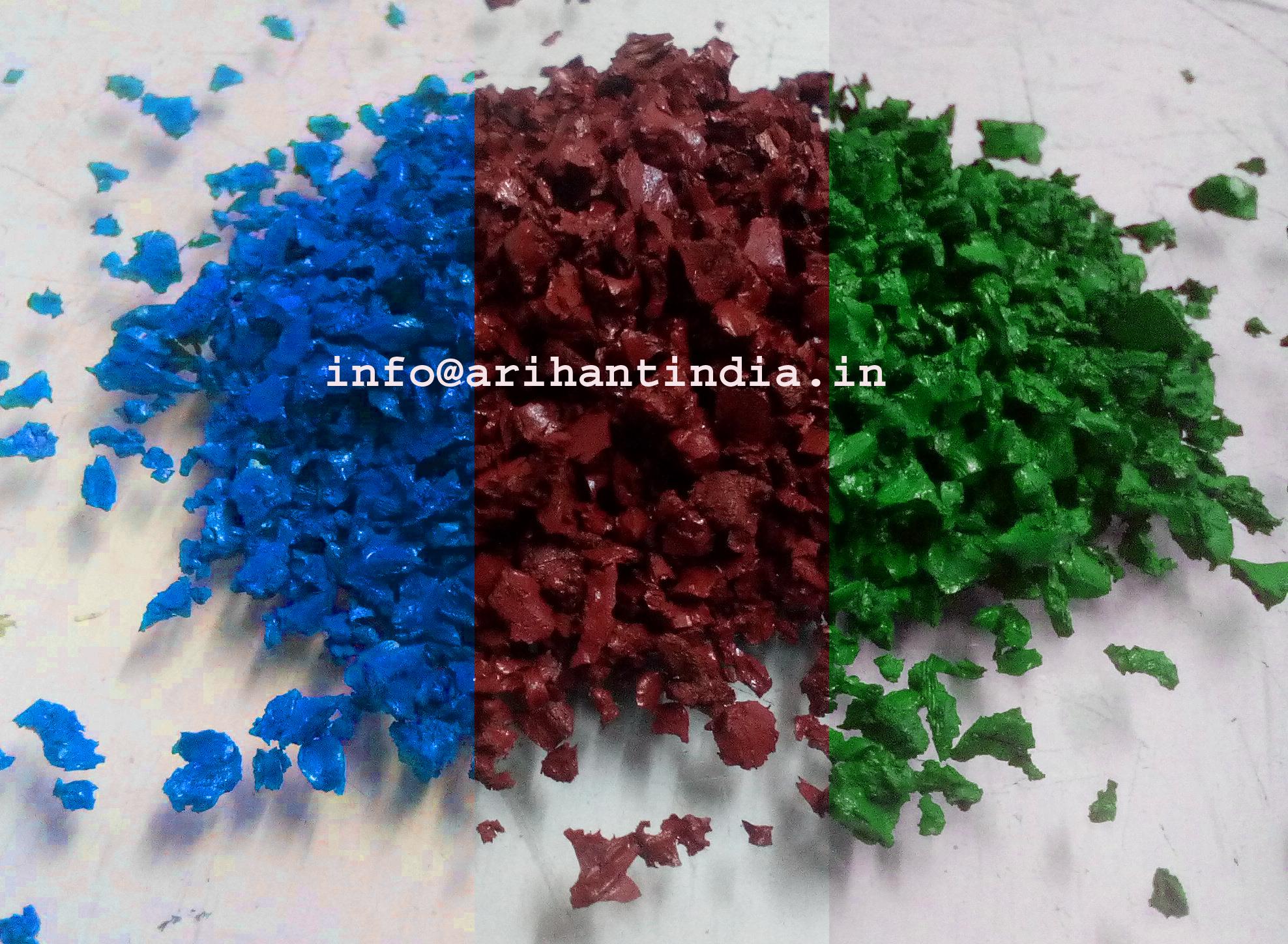 Arihant Oil & Chemicals +91-9899447115