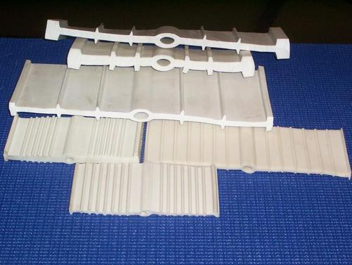 Param Rubber & Pvc Products