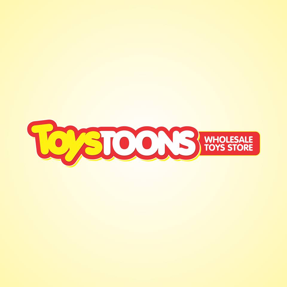 Toys Toons