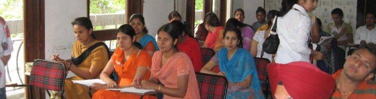 Jawahar Education Pvt. Ltd.