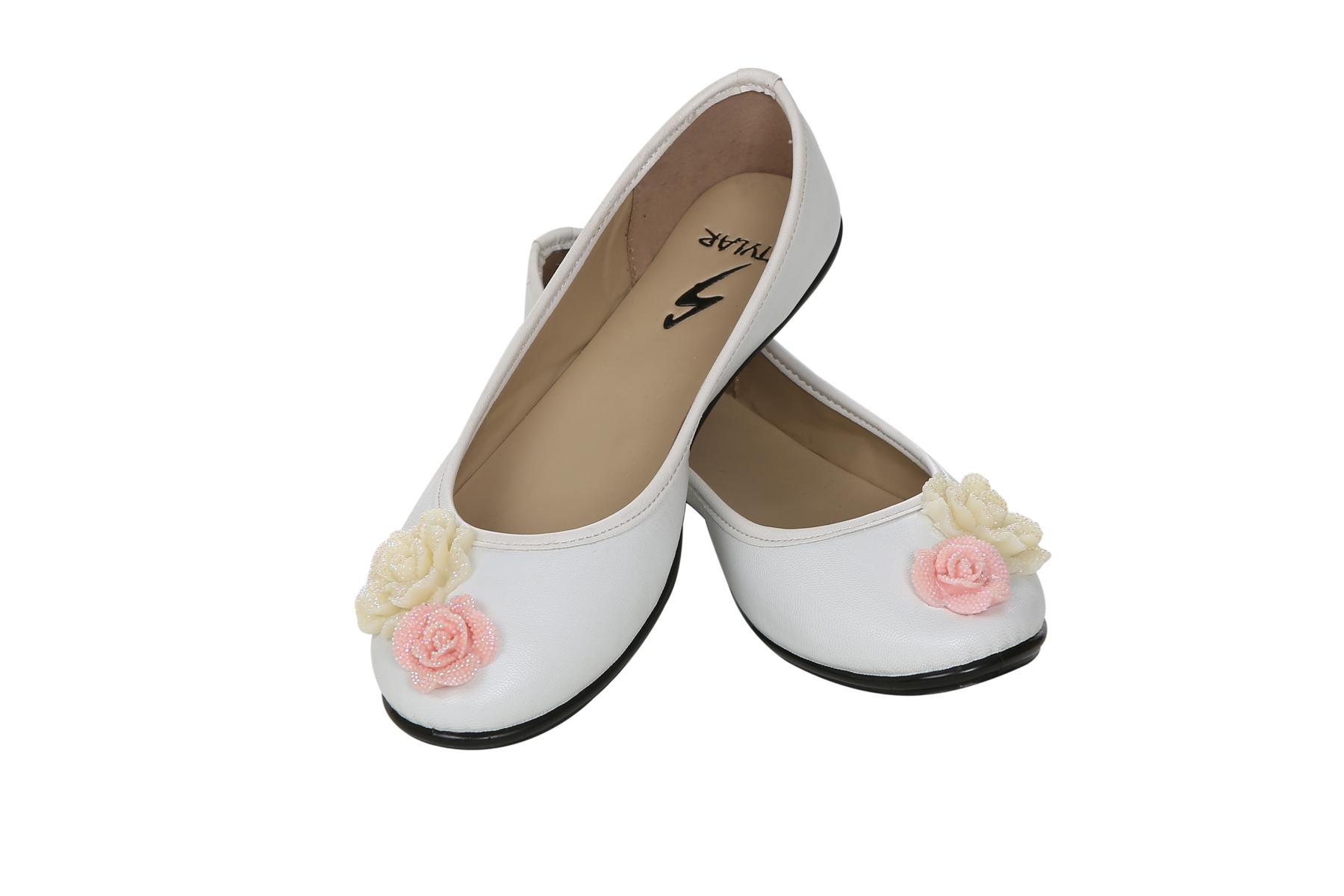 STYLAR - Best Footwear Manufacturers in Delhi