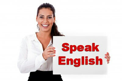 American English Institute Laxmi Nagar +91-9350980151