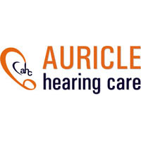 Auricle Hearing Care